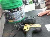 DEWALT Cordless Drill DCD771